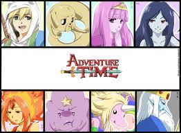 File:Anime style.jpg