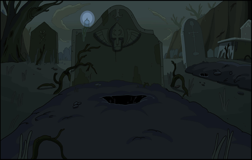 File:Bg s1e22 coffin.png