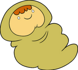 File:Peanut baby.png