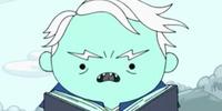 Ice President