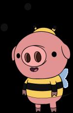 File:Pig5.png