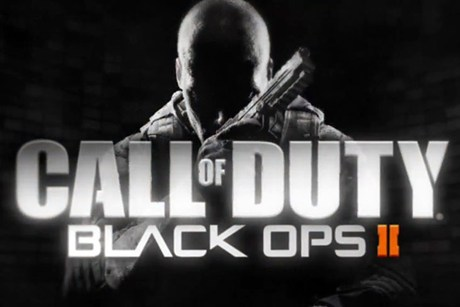 File:Call Of Duty Black Ops 2 logo.jpg