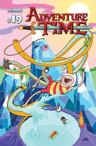 File:KABOOM ADVENTURETIME 004v19 A.jpg