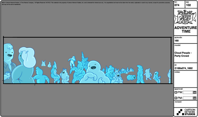 File:Modelsheet cloudpeople - partycrowd.png