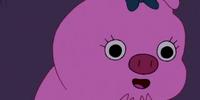 Ms. Pig