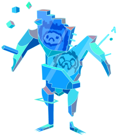 File:Crystal Guardian.png