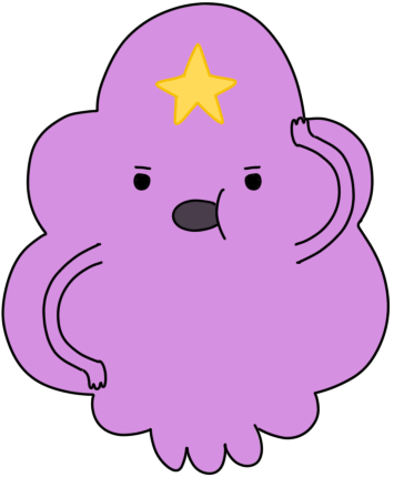 File:Lsp 2.png
