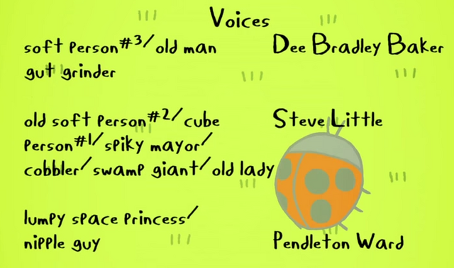 File:Soft old man voice actor proof.png
