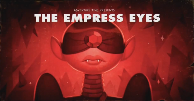 File:The empress eyes picture.png