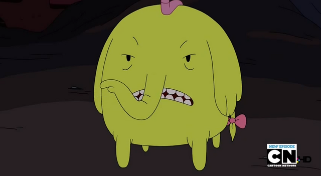 File:S5 e8 Tree Trunks scolding Lemongrab.PNG