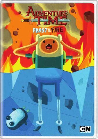 File:AdventureTime FrostAndFire.jpg