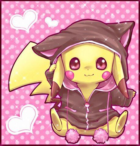 File:Pikachu-pikachu-22266004-710-743.jpg