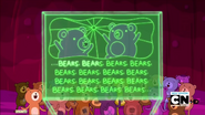 S2e21 bears hologram