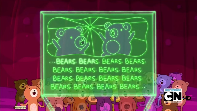 File:S2e21 bears hologram.png