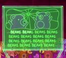 Bears (song)