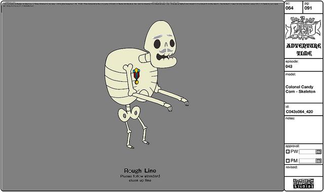 File:Modelsheet colonelcandycorn - skeleton.jpg