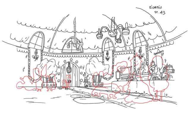 File:Bg s1e7 candykingdomparty.png