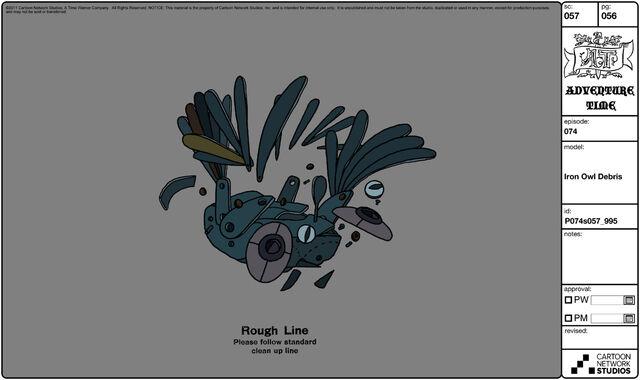 File:Modelsheet ironowl debris.jpg