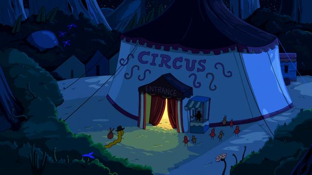 File:S6e5 circus entrance.png