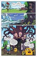 AdventureTime-050-PRESS-6-c1f8a