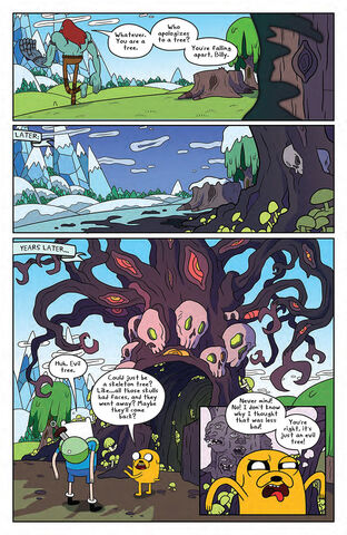 File:AdventureTime-050-PRESS-6-c1f8a.jpg