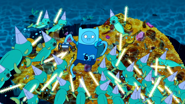 File:S1e9 EEP! LAKE KNIGHTS!!!!!!!!.png