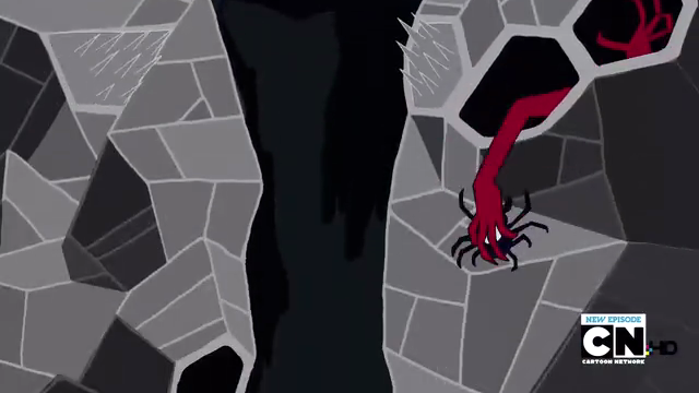 File:S2e17 Red hand grabbing bug.png