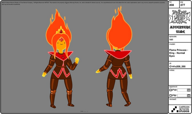 File:Modelsheet flameprincess king normaleyes.png