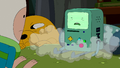 S5e28 BMO smoking.png