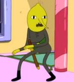 Lemongrabymm5