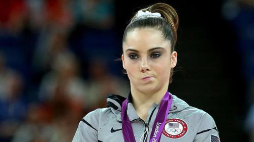 File:Mckayla is Unimpressed.png