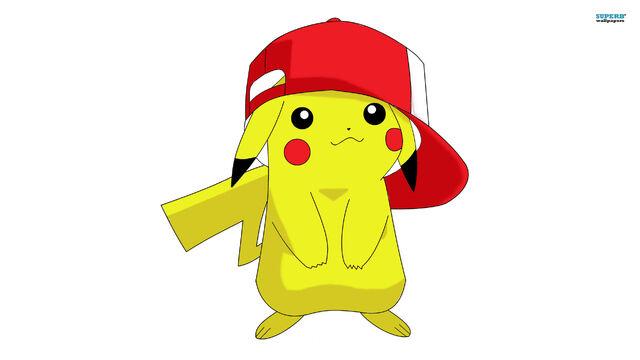File:Pikachu-5948-1920x1080.jpg