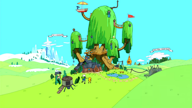 File:Tree Fort Evicted!.png