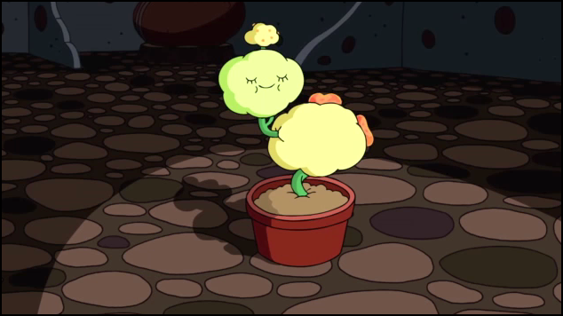 File:S1e22 Dimpleplant6.png