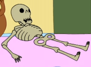 File:S5e21 Loghanbones.png