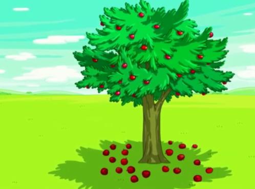 File:Crabapple Tree.png
