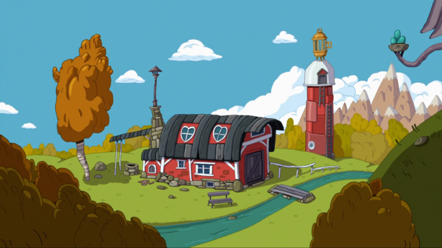 File:S7e30 lady's house.png