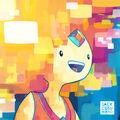 Thumbnail for version as of 13:59, September 1, 2012