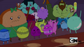 S5e11 LSP's party.png