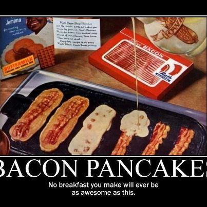 File:Bacon Pancakes 1.jpg
