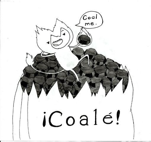 File:Coal Me.jpg
