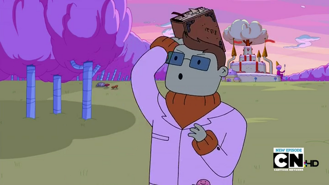 File:S5e11 Dr. Prince throws it.png