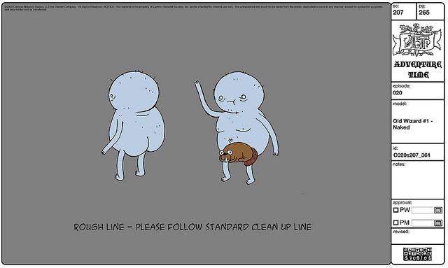 File:Oldwizardnaked.jpg