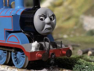 File:Thomasreactionface.jpg