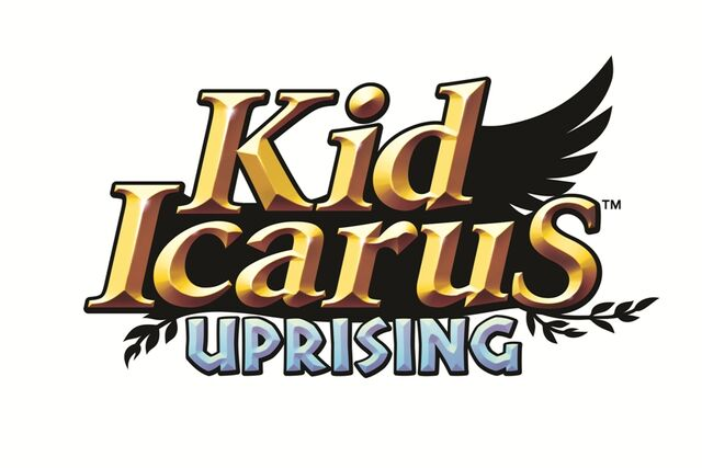 File:Kid icarus uprising logo.jpg