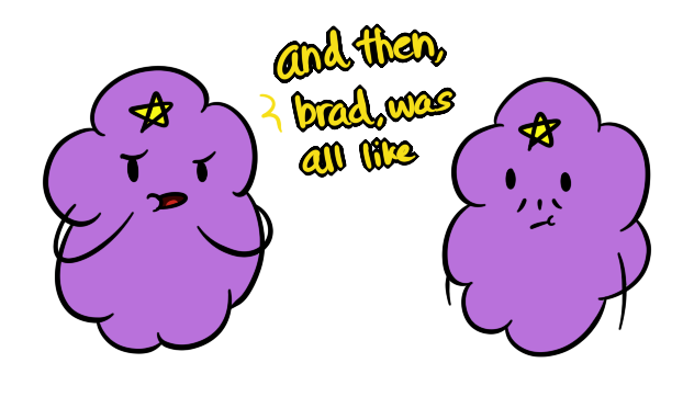 File:Lsp and lsp.png