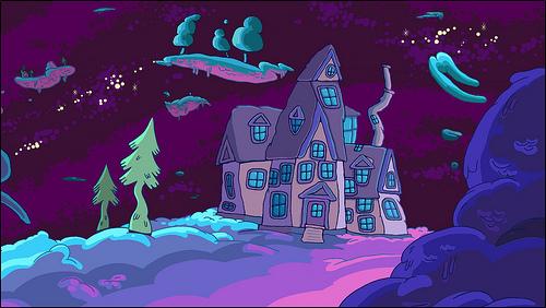 File:Her House.jpg