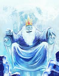 File:Ice king throne.jpeg