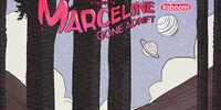 Adventure Time: Marceline Gone Adrift Issue 5