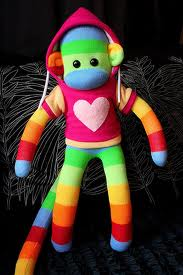 File:Rainbowwwwsockmonkayeahh.jpeg